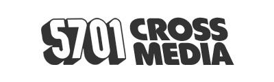 Sponsor 5701 CrossMedia