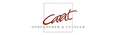 Sponsor Stichting Carat Helmond
