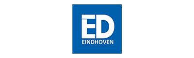 Sponsor Eindhovens dagblad