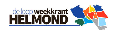 Sponsor Weekkrant De Loop