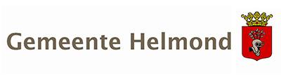 Sponsor Gemeente Helmond